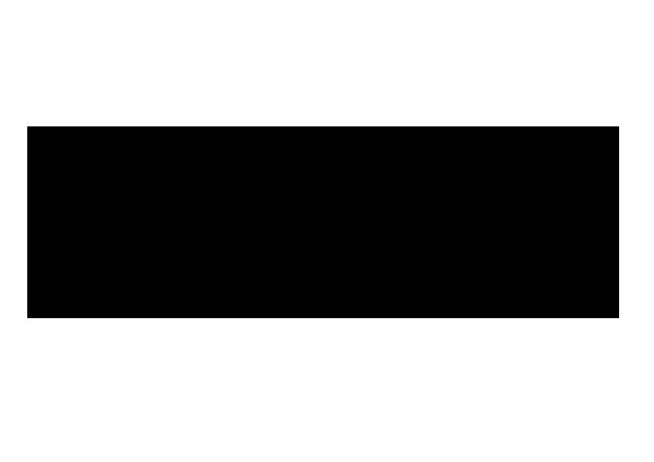 Drinkbar Logo